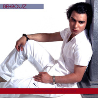 Behrouz Shahverdi - 'Mano Bebakhsh'