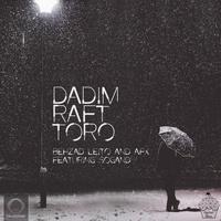 Behzad Leito & AFX - 'Dadim Raft Toro (Ft Sogand)'