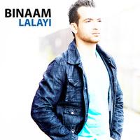 Binaam - 'Lalayi'