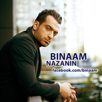 Binaam - 'Nazanin'