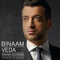 Binaam - 'Veda'