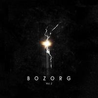 Bozorg - 'Haaram (Ft Sohrab MJ)'