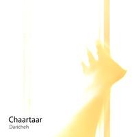 Chaartaar - 'Daricheh'