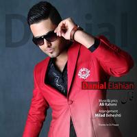 Danial Elahian - 'Faal'
