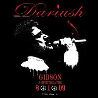 Dariush - 'Zendooni (Live)'