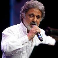 Dariush - 'Bonbast, Jangal, Ali Konkouri (Live)'