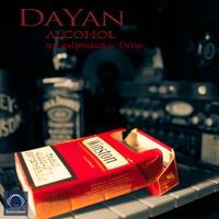 Dayan - 'Alcohol'