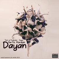 Dayan - 'Harfe Mardom'
