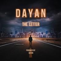 Dayan - 'Nameh'