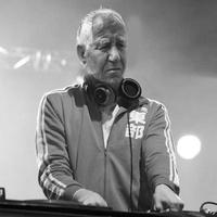 DJ Mamsi - 'Dooshvari vs Avicii (Mashup)'