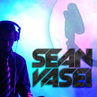 DJ Sean Vasei - 'Asheghesham (Mix)'