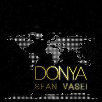 DJ Sean Vasei - 'Donya'