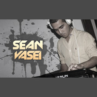 DJ Sean Vasei - 'Eshgho Hale (Mix)'