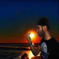 DJ Sean Vasei - 'Faazet Chie'