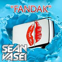 DJ Sean Vasei - 'Fandak Mix'