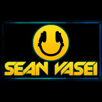 DJ Sean Vasei - 'I Like That'