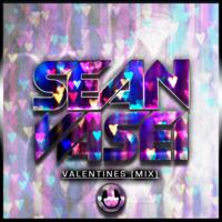 DJ Sean Vasei - 'Valentines Mix'