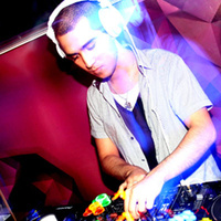 DJ Sean Vasei - 'Yaya'