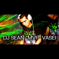 DJ Sean Vasei - 'Yayo'