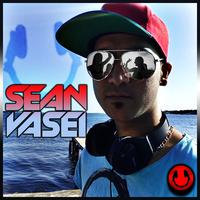 DJ Sean Vasei - 'Zood Tond Sari (Mix)'