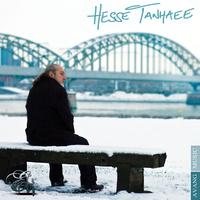 Ebi - 'Hesse Tanhee'
