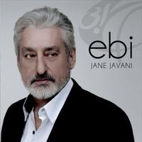Ebi - 'Jane Javani'