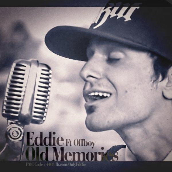 https://d1f6f41kywpi5p.cloudfront.net/static/mp3/eddie-old-memories-(ft-offboy)/a69d154a50ca707.jpg