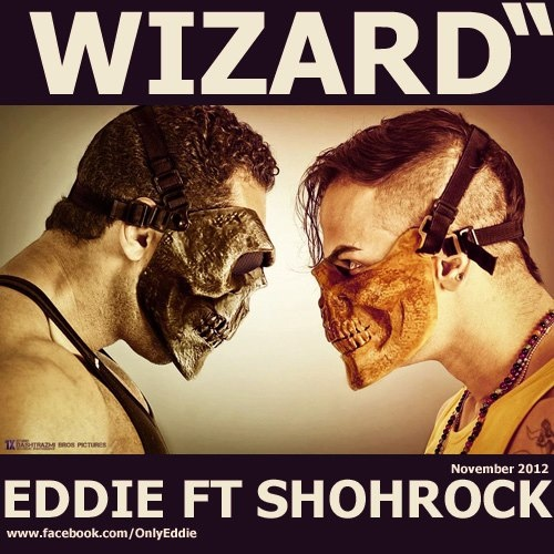 https://d1f6f41kywpi5p.cloudfront.net/static/mp3/eddie-wizard-(ft-shahrock)/cb4cebe1.jpg