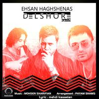 Ehsan Haghshenas - 'Delshooreh'