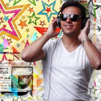 Ehsan Haghshenas - 'Labe Darya (Remix)'