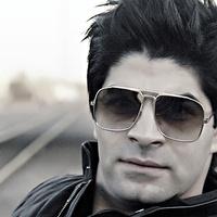 Ehsan Jahani - 'Darya'