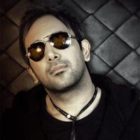 Ehsan Payeh - 'Bia Bia'