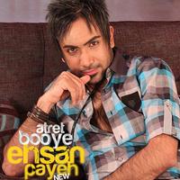Ehsan Payeh - 'Booye Atret'