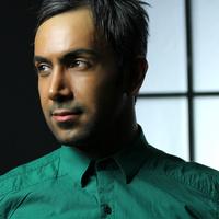 Ehsan Payeh - 'Sigar'