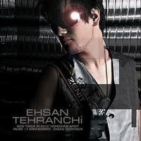 Ehsan Tehranchi - 'Ashegham Bash'