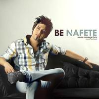 Ehsan Tehranchi - 'Be Nafete'