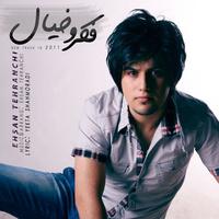 Ehsan Tehranchi - 'Fekro Khiyal'