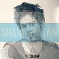 Ehsan Tehranchi - 'Shart Bastam'