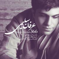 Erfan Salimi - '366'