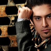 Farhad Bahram - 'Royaye Shirin'