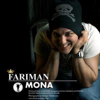 Fariman - 'Mona'