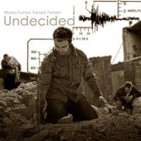 Farzad Fattahi - 'Belataklif'