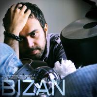Farzad Fattahi - 'Bizan'