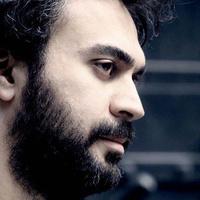 Farzad Fattahi - 'Khodahafezi'