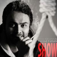 Farzad Fattahi - 'Show'