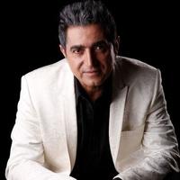 Fereydoun - 'Mosafer (Mehdi Milani Remix)'