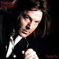 Gheysar - 'Yade To'