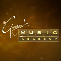 Googoosh Music Academy - 'Ye Harfaee'