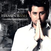 Hamed Davoudi - 'Hamin Bash'