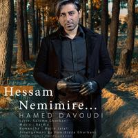 Hamed Davoudi - 'Hessam Nemimire'